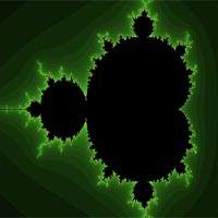 mandelbrot.jpg (27800 bytes)