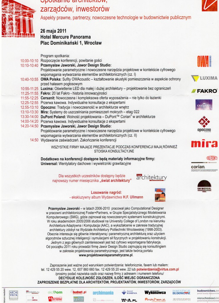 virtus_prezentacja_20110526